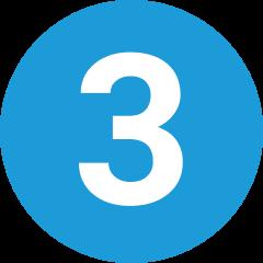 Group 31