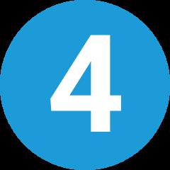 Group 32